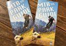 白馬岩岳MTBパーク 今週末よりオープンです!! & ゴールデンウィーク期間の営業時間帯について。