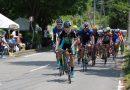 新潟県自転車競技選手権ロードレース 弥彦大会。 応援ありがとうございました!!!