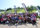 長岡MTBフェスティバル ・ 越後長岡チャレンジサイクリング ご参加いただきましてありがとうございました!!
