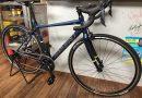 ガノー ロードバイク 「AXIS C3」 & コラテック  クロスバイク 「SHAPE ARBAN BX」!!
