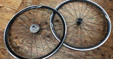 重要!!【 自転車の組み立て方 】について。 & 冬季オーバーホールの予約状況。