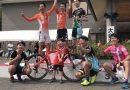 新潟県自転車競技選手権 ロードレース 弥彦大会。 応援ありがとうございました!!!