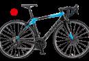 これから始められる方へ。 【 旧モデル ロードバイク特価セール 】 7月19日更新分。
