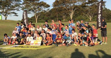全日本最速店長選手権2019 5位でした。 応援いただきました皆様ありがとうございました!!