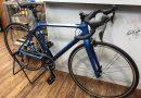 【ゆっくりZWIFTミートアップ 90分】 & MERIDA 【スクルトゥーラ100】と修理のクロスバイクご紹介です。