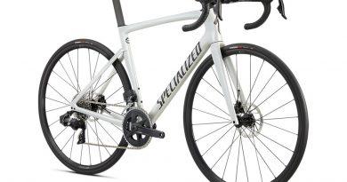 当店 全ジャンルの自転車 店頭在庫アップ。( 2021・5・10 現在 )