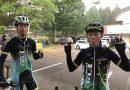 JBCF 実業団レース 群馬CSC  JPT & E1 交流戦!! & 田崎さんとの対談 パート2アップ。