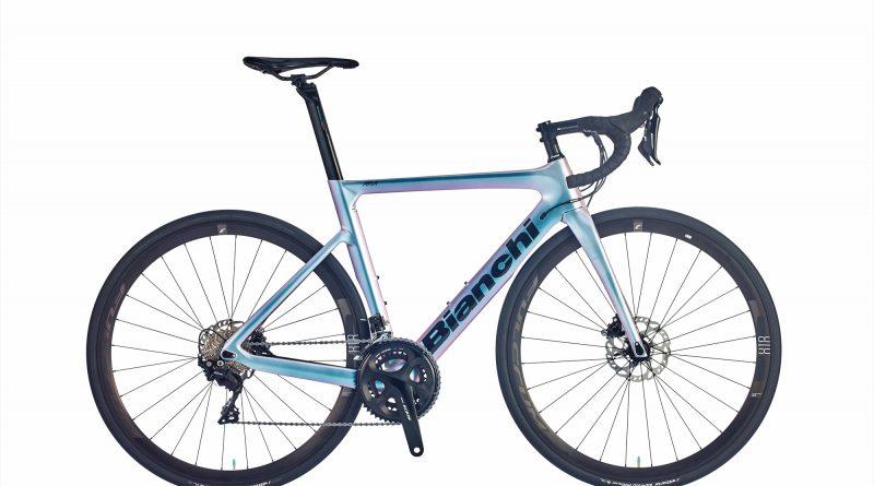 当店 全ジャンルの自転車 店頭在庫アップ。( 2021・6・18 現在 )