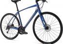 当店 店頭の自転車在庫アップ。 全ジャンルの自転車( 2021・10・15現在 )